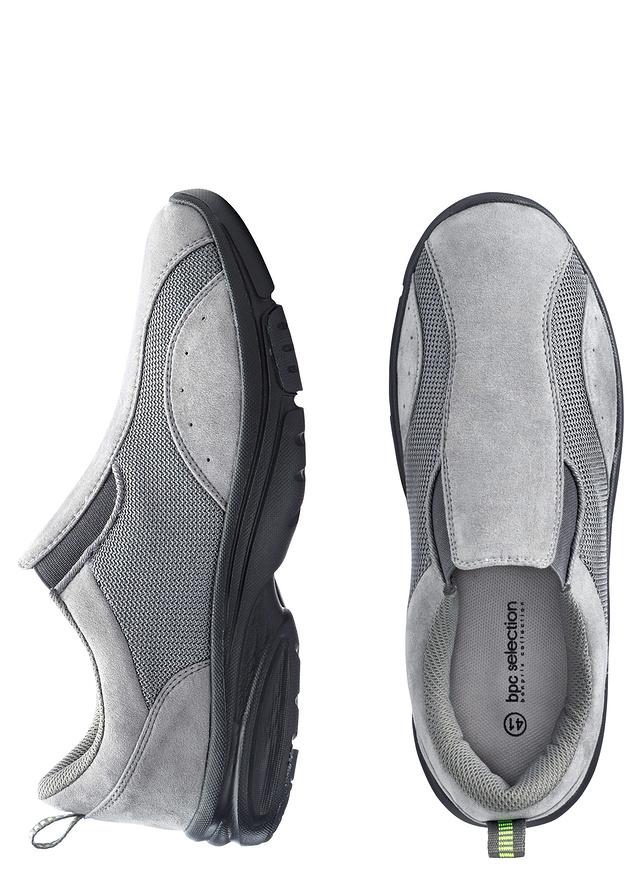2ec2bf8e45c3 pohodlné topánky slip on bpc selection pohodlné topánky slip on bpc  selection ...