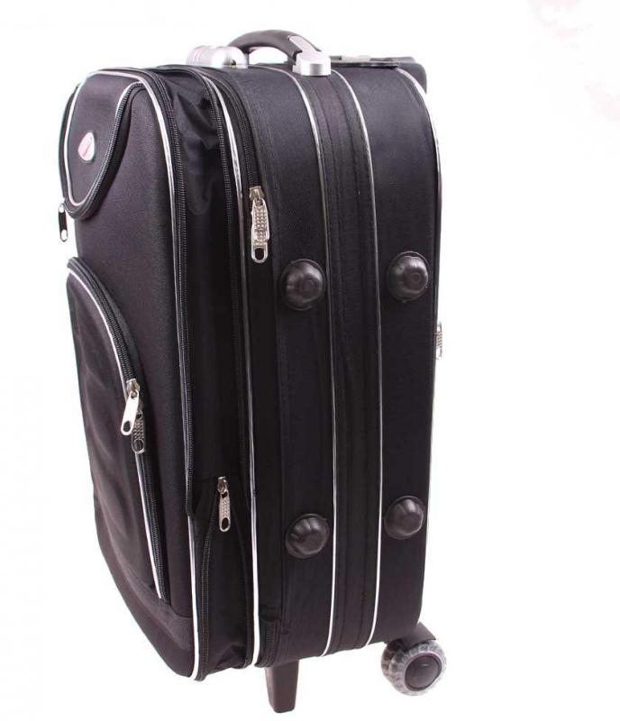 e7b0fa9aac Sada troch cestovných kufrov sada-troch-cestovnych-kufrov ...