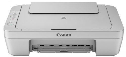 a78a7c18b5c4c Multifunkčná tlačiareň CANON Pixma MG3052 za 29,99 € @ andreashop.sk ...