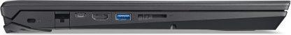 Acer Nitro 5 NH.Q2REC.001