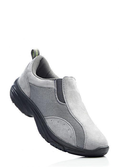 32fd8bdfa121 Pohodlné topánky slip on bpc selection za 22