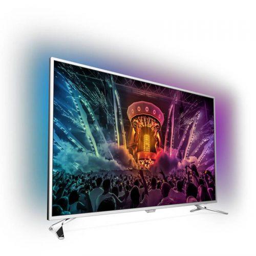 4f7a575e69 Televízor Philips 55PUS6561