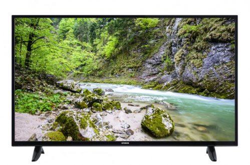 fdca19f1f 109 cm (43″) 4K UHD LED Smart Televízor Orava LT-1120 A120B za 349 ...